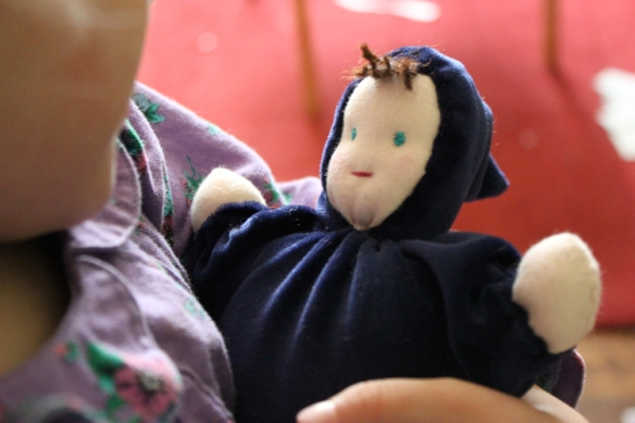Dollmaking1