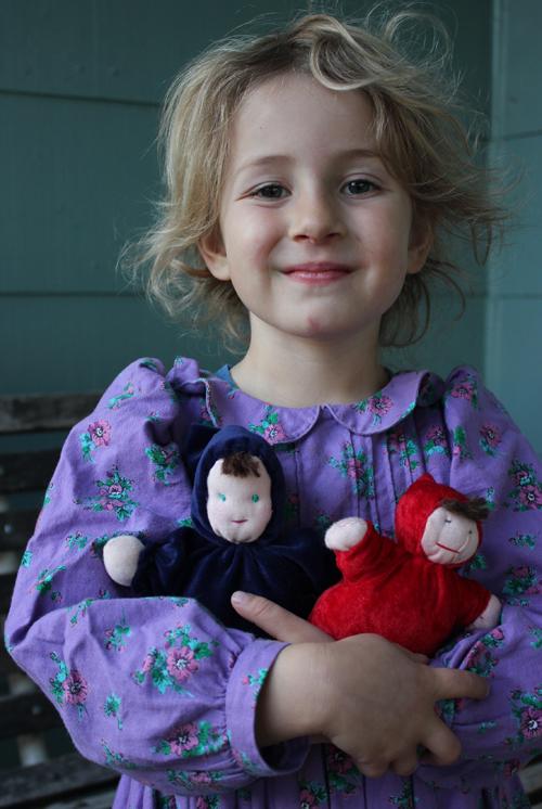 Dollmaking2