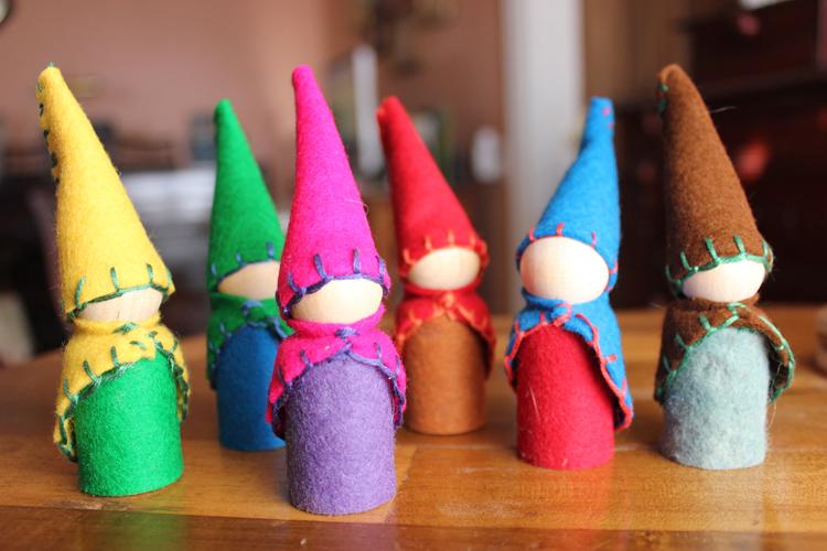 Gnomes2