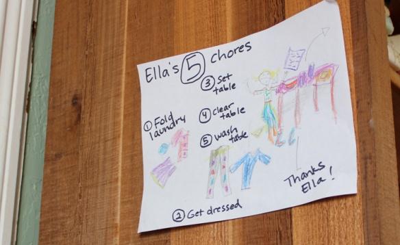 Ella8
