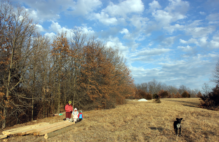 Woodpile2