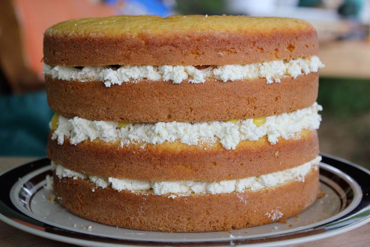 CakeTasting1
