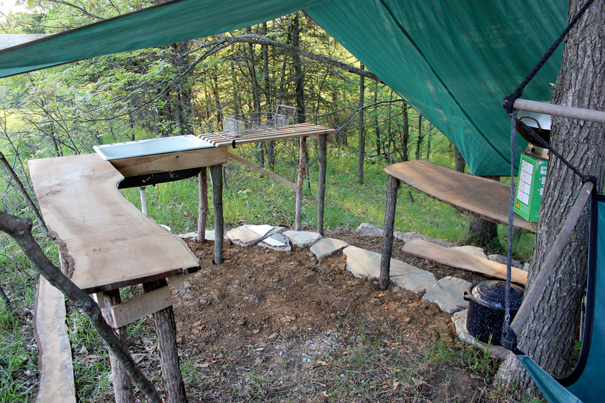 OutdoorKitchen2