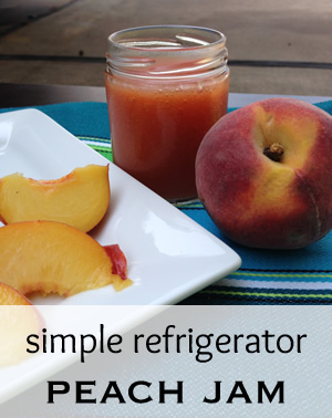 Peach-Refrigerator-Jam-Recipe