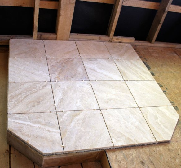 Tiling2